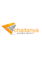 Chaitanya Associates Belagavi